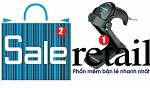 Gói-2d: Bộ bán hàng cho cửa hàng thuốc